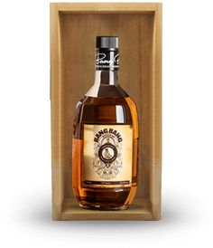 Top Whisky in India