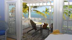 Florida Keys Resort Gallery   Tranquility Bay Resort