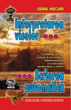 http://www.editura-andreas.ro/interpretarea-viselor-scrierea-automatica-andreas?search=interpretarea%20viselor