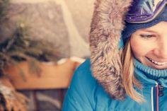 PASSIONI INVERNALI ‹ Blogging Fashion