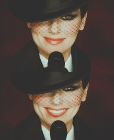 Shania Twain....Man I Feel Like a Woman! New Female Empowerment Song! LOVE IT!