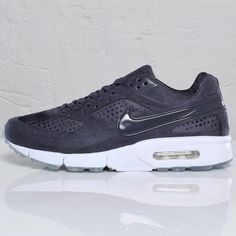 buy online d8180 d94ff Cheap Sneakers, Sneakers Nike, Air Max Classic, Just Do It, Nike Air