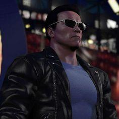 WWE 2K16nın Yeni Fragmanı Yayınlandı http://bit.ly/1NSzinQ  #WWE2K16