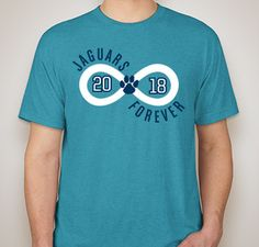 Image result for class of 2018 shirt ideas