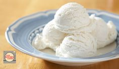 How to Food Style Vanilla Ice Cream that Never Melts - Food Photography_Food Style_Your Kitchen Camera