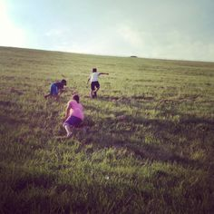 growing up an Iowa farm kid. Amana Colonies, Farm Kids, The Only Way, Agriculture, Iowa, Great Places, Farms, Childhood Memories, Growing Up