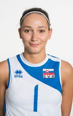 Karolína Fričová