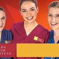 I lost count of how many SoNev friends reported back to me with this ad. This company has been using the shit out of my face. This makes for a good LOL every time I see this.  #irony #girls #commercial #modeling #actress #setlife #LAlife #whitepeople #vegas #nevada #medical #students #vocational #school