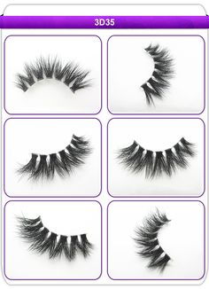 wholesale invisible band private label 3d eyelashes, View 3d eyelashes, cannes Product Details from Qingdao Cannes Cosmetics Co., Ltd. on Alibaba.com