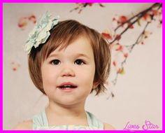 Toddler girl bob haircut - http://livesstar.com/toddler-girl-bob-haircut.html
