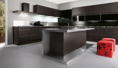 Arrex Le Cucine - Official Web Site ibisco