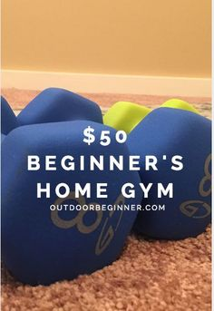 Home Fitness Equipment & You Crossfit Gear, Crossfit Athletes, At Home Gym, Own Home, Gym Workouts, At Home Workouts, Gym For Beginners, No Equipment Workout, Fitness Tips