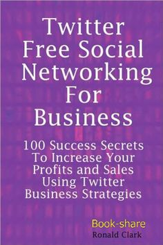 Marketing Budget, Inbound Marketing, Online Marketing, Social Media Marketing, Marketing Ideas, Le Social, Social Media Site, Business Strategy Books, Word Out