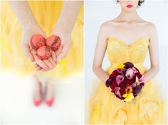 New beginnings…I have been involved in photography for more than a decade, but I have only recently started photographing weddings, and I must say that I am absolutely LOVING it! Sunshine Of Your Love, Colour Pop, Color, Strapless Dress, Wedding Photography, Cape Town, Inspiration, Weddings, Inspired