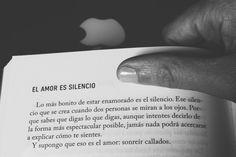 —Diego Ojeda