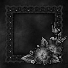 texture pour crea,papiers,paper,noir,black