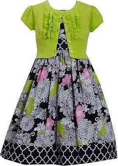 spring clothes for girls sizes 8-10 - Google Search