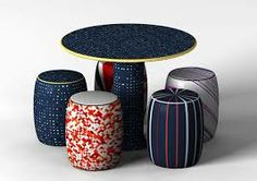 chinese design furniture - Google zoeken