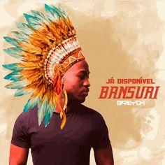 Breyth - Bansuri (Original Mix)   Download ~ Alpha Zgoory   Só9dades