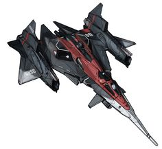 space fighter - Google Search
