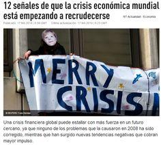 WEBSEGUR.com: MALAS NOTICIAS