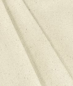 """Shop  60"""" Single Fill 12 Oz Duck Fabric at onlinefabricstore.net for $3.75/ Yard. Best Price & Service."""