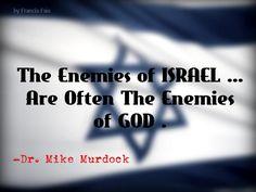 "#Israel   """""""""""""