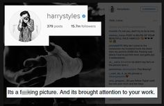 Photographer Harassed Online After Calling Out Pop Star for Stealing His Photo