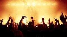 concert - Căutare Google