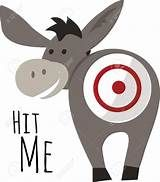 Pin the tail on the donkey is a classic game for a birthday party. Creative Activities For Kids, Games For Kids, Diy For Kids, Pajama Party Games, Birthday Party Games, Cowboy Theme, Cowboy Party, Donkey Drawing, The Donkey