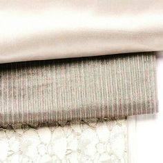 Perde#curtain#tül#sheer#fon#drapery#dekoratif#kumaş#fabric#döşemelik#upholstery#nakış#embroideryu#jakar#jacquard#hoteltextile#hospitaltextile#projetekstili#contracttextile#antibacterial#flameretardant#trevira#duvarkaplamalarıpp#wallcoverings#architect#interior#designer#içmimar#bursa#turkey Sheer Curtains, Towel, Design, Decor, Glamour, Decoration, Decorating, Dekorasyon, Dekoration