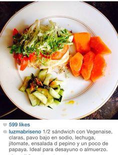 24 Best Curvas Peligrosas Images Healthy Nutrition Eat Healthy