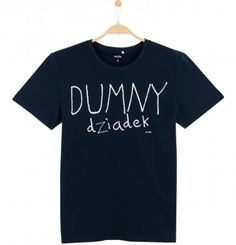 T Shirty, Funny Tshirts, Mens Tops, Fashion, Moda, Fashion Styles, Fashion Illustrations