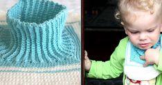 """Nu är det förberedelser inför """"daggis"""". Väldigt blandade känslor. G älskade öppna förskolan under våren så han kommer nog att tycka de... Chrochet, Knit Crochet, Crochet Hats, Knitting For Kids, Crochet For Kids, Polo Neck, Neck Warmer, Crochet Clothes, Diy Tutorial"""