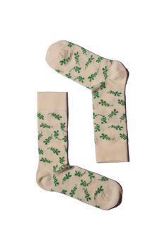 Comfy, Stylish and Beyond Colorful Socks Men Women Dress Casual Socks Happy Socks Premium Quality Socks Funky Unisex Comfortable Socks