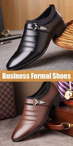 01194762bf7e Comfortable and cheap mens shoes online store