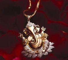 Joyería Espiritual India - Simbolismo y Significado - Tendencias en Joyería
