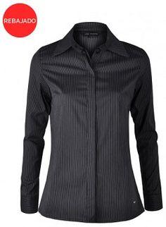 ¡Blusa de manga larga a sólo $299 en LOB!