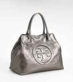 Cute Tory Burch Bag
