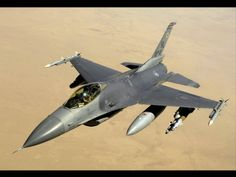 the f 16 fighter jet photes | ... 16 fighter jet wallpapers f 16 fighter jet desktop wallpapers f 16