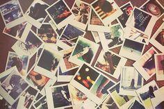 Vintage-Photography-Tumblr-Themes (6) - SportsvsGames.com | Best ...