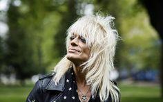 Rockmuusikko Michael Monroe juhlii tänä vuonna 30-vuotista soolouraansa kokoelmalevyllä ja mittavalla Suomen kiertueella. Monroen bändi nähdään muun muassa...