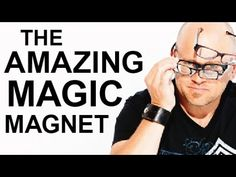 THE PERFECT 'COFFEE SHOP' MAGIC TRICK - YouTube