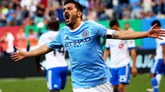 nice  #13 #2015 #city #fc #highlights #impact #june #montreal #new #vs #york HIGHLIGHTS: New York City FC vs Montreal Impact   June 13, 2015 http://www.pagesoccer.com/highlights-new-york-city-fc-vs-montreal-impact-june-13-2015/