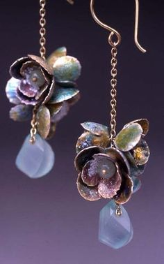Willowwalkerdesigns S Deviantart Gallery Jewelry For