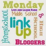 Teen Writing Linkup: Stuck in Wal-Mart - Royal Little Lambs: Faith, Family, and Health