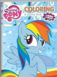 My Little Pony Fashion Ponies Luna Toys Games My Little Pony Pinterest