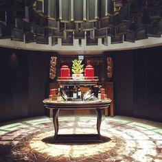 wanliu house beijing - Google Search