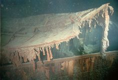 the titanic, the boat deck, the promenade deck, the titanic wreckage, 1995 Titanic Wreck, Titanic Sinking, Titanic Movie, Belfast, Liverpool, Titanic Underwater, Titanic Artifacts, Titanic History, Diving