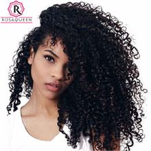 3B 3C Kinky Curly Clip In Human Hair Extensions Full Head Sets 100% Human Natural Hair Clip Ins Rosa Queen Brazilian Remy Hair     Wholesale Priced Wigs, Extensions, And Bundles!     FREE Shipping Worldwide     Get it here ---> http://humanhairemporium.com/products/3b-3c-kinky-curly-clip-in-human-hair-extensions-full-head-sets-100-human-natural-hair-clip-ins-rosa-queen-brazilian-remy-hair/  #wigs_for_black_women
